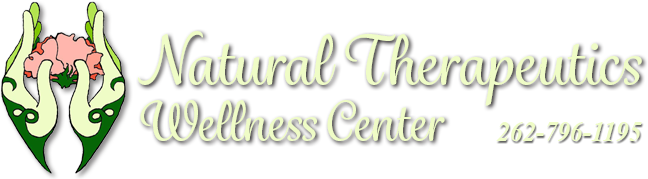 Natural Therapeutics Wellness Center - 262-796-1195